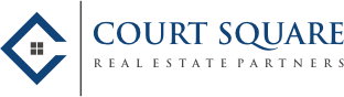Court Square Real Estate Partners