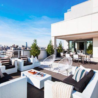 240 Manhattan Avenue